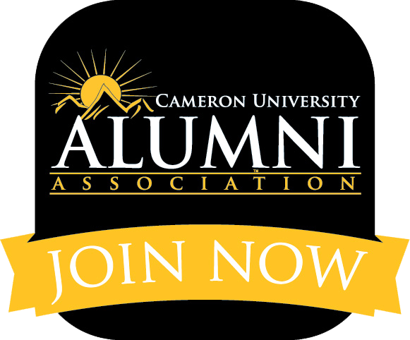 Join The Alumni Association Now