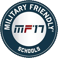 Military Friendly 2017