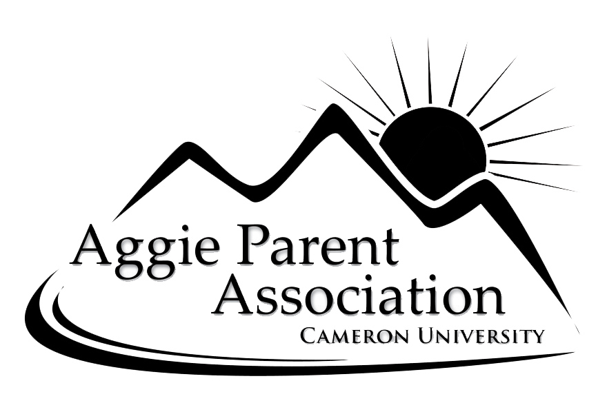 Aggie Parent Association Logo